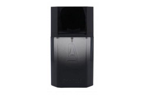 Azzaro Azzaro Pour Homme Night Time 100 ml toaletní voda pro muže Toaletní vody