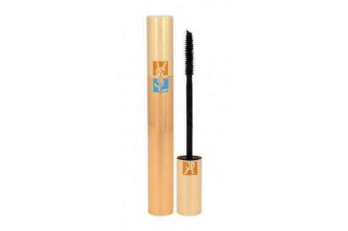 Yves Saint Laurent Volume Effet Faux Cils 6,9 ml řasenka voděodolná pro ženy 01 Black Řasenky