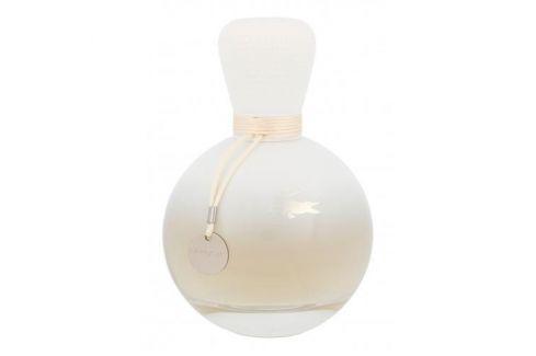 Lacoste Eau De Lacoste 90 ml parfémovaná voda pro ženy Parfémované vody