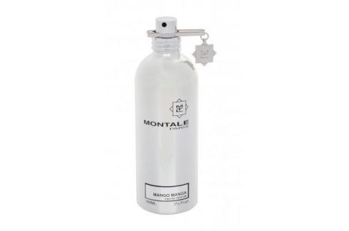 Montale Paris Mango Manga 100 ml parfémovaná voda unisex Parfémované vody
