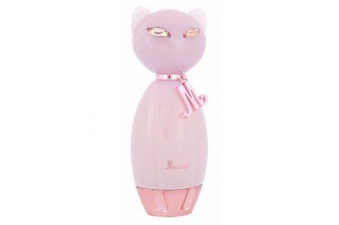 Katy Perry Meow 100 ml parfémovaná voda pro ženy Parfémované vody