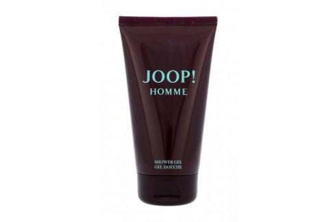 JOOP! Homme 150 ml sprchový gel pro muže Sprchové gely