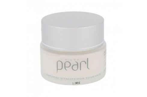 Diet Esthetic Micro Pearl 50 ml pleťový krém proti vráskám pro ženy Denní pleťové krémy