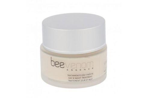 Diet Esthetic Bee Venom Essence 50 ml zpevňujcí pleťový krém pro ženy Denní pleťové krémy