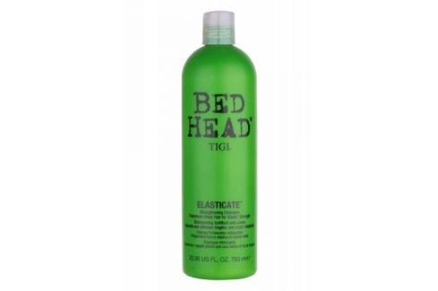 Tigi Bed Head Elasticate 750 ml posilující a vyživující šampon pro ženy Šampony