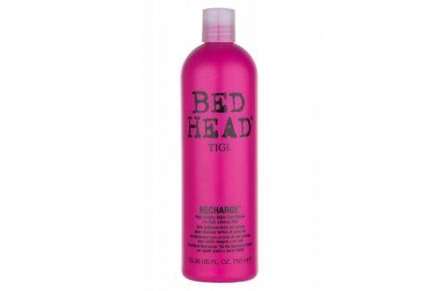 Tigi Bed Head Recharge 750 ml kondicionér pro lesk a oživení vlasů pro ženy Kondicionéry