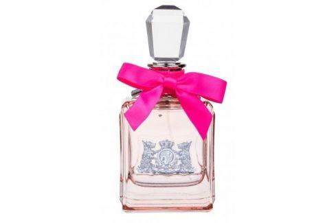 Juicy Couture Couture La La 100 ml parfémovaná voda pro ženy Parfémované vody