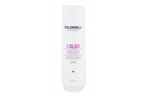 Goldwell Dualsenses Color 250 ml šampon pro jemné barvené vlasy pro ženy Šampony