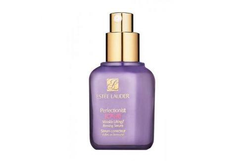 Estée Lauder Perfectionist CP+R Wrinkle Lifting/Firming Serum 50 ml pleťové sérum proti vráskám pro ženy Pleťová séra