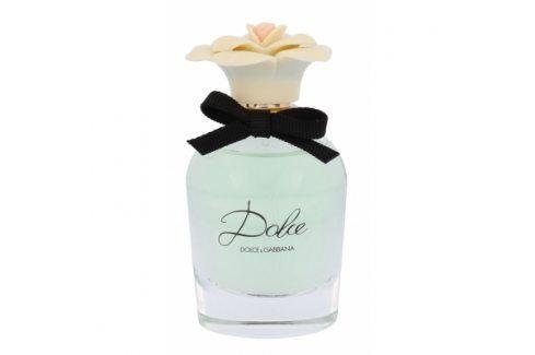Dolce&Gabbana Dolce 50 ml parfémovaná voda pro ženy Parfémované vody
