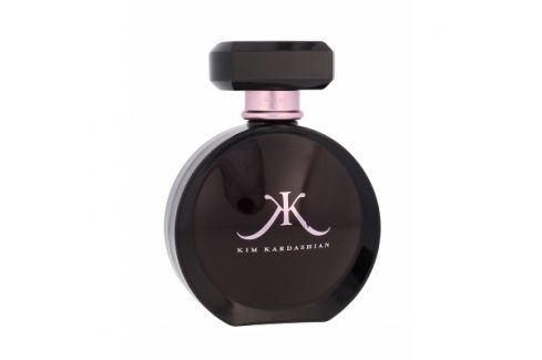 Kim Kardashian Kim Kardashian 100 ml parfémovaná voda pro ženy Parfémované vody