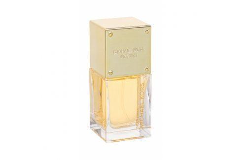 Michael Kors Sexy Amber 30 ml parfémovaná voda pro ženy Parfémované vody