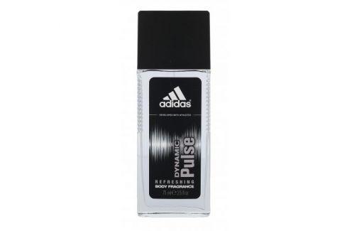 Adidas Dynamic Pulse 75 ml deodorant deospray pro muže Deodoranty