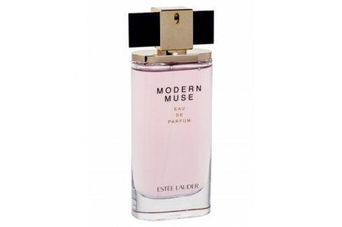 Estée Lauder Modern Muse 100 ml parfémovaná voda pro ženy Parfémované vody