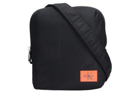 Pánská taška přes rameno Calvin Klein Flache Kabelky a aktovky