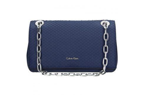 Dámská crossbody kabelka Calvin Klein Convertible Shoulder Bag Kabelky