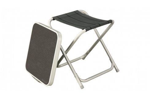 Vystavená stolička / stolek Outwell Baffin (2017) Rozbalené / vystavené zboží
